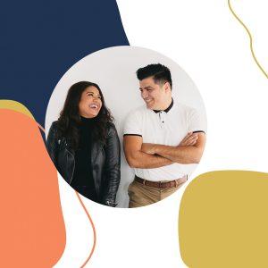 Will and Octavia Ramirez